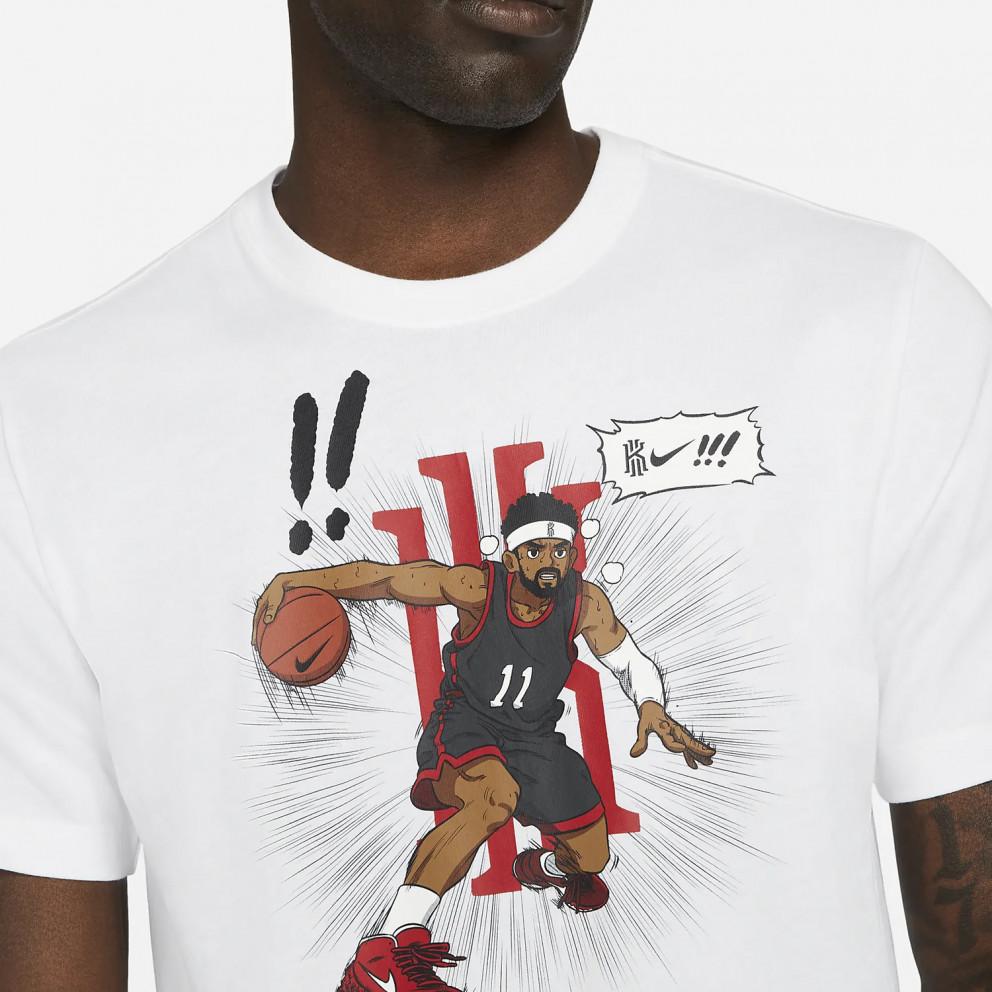 Nike Kyrie Logo Men's T-Shirτ