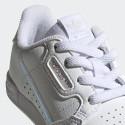 adidas Originals Continental 80 El Kid's Shoes