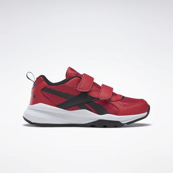 Reebok Sport Xt Sprinter Παιδικά Παπούτσια