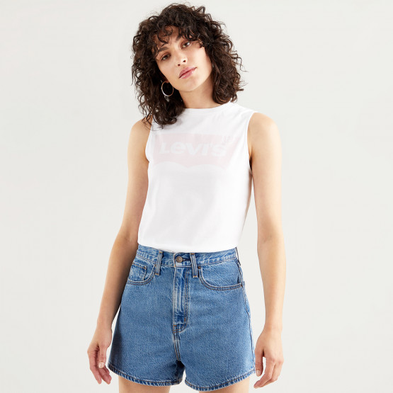 Levi's Graphic Women's Tank Top
