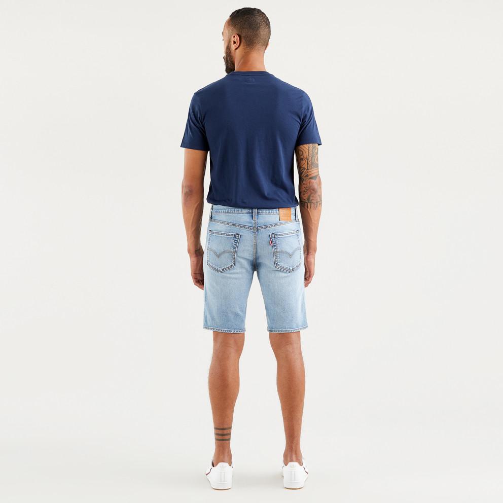 Levi's 405 Standard Men's Shorts