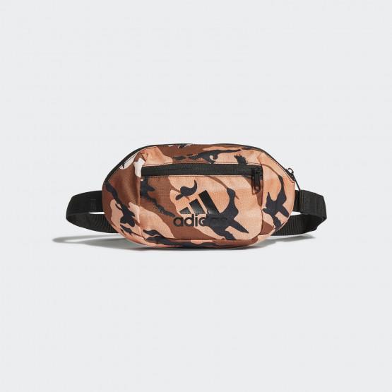adidas Performance Women's Waist Bag