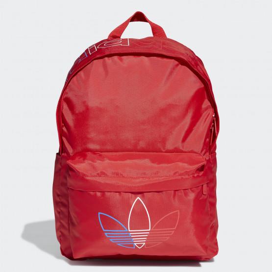adidas Originals Adicolor Primeblue Classic Backpack 24.5L