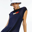 Tommy Jeans T-Shirt Dress