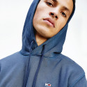 Tommy Jeans Washed Basketball Men's Hoodie