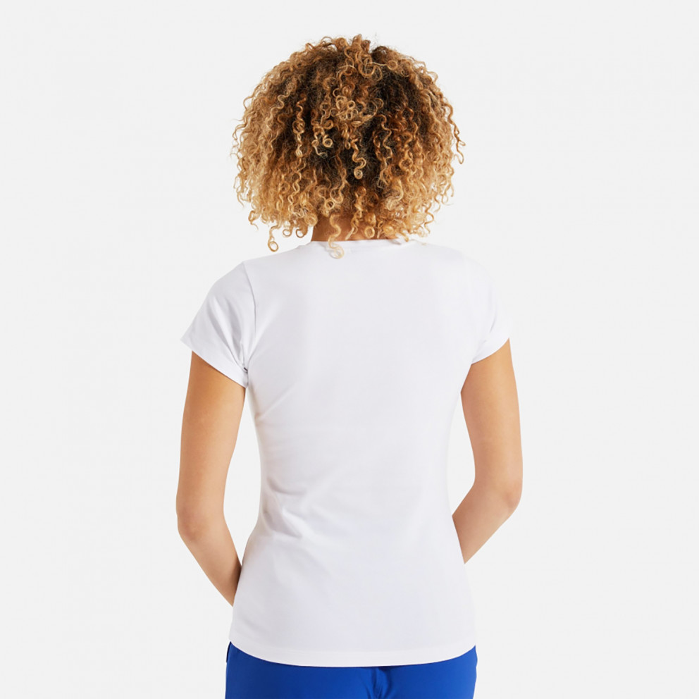 Ellesse Rosemun Women's T-shirt
