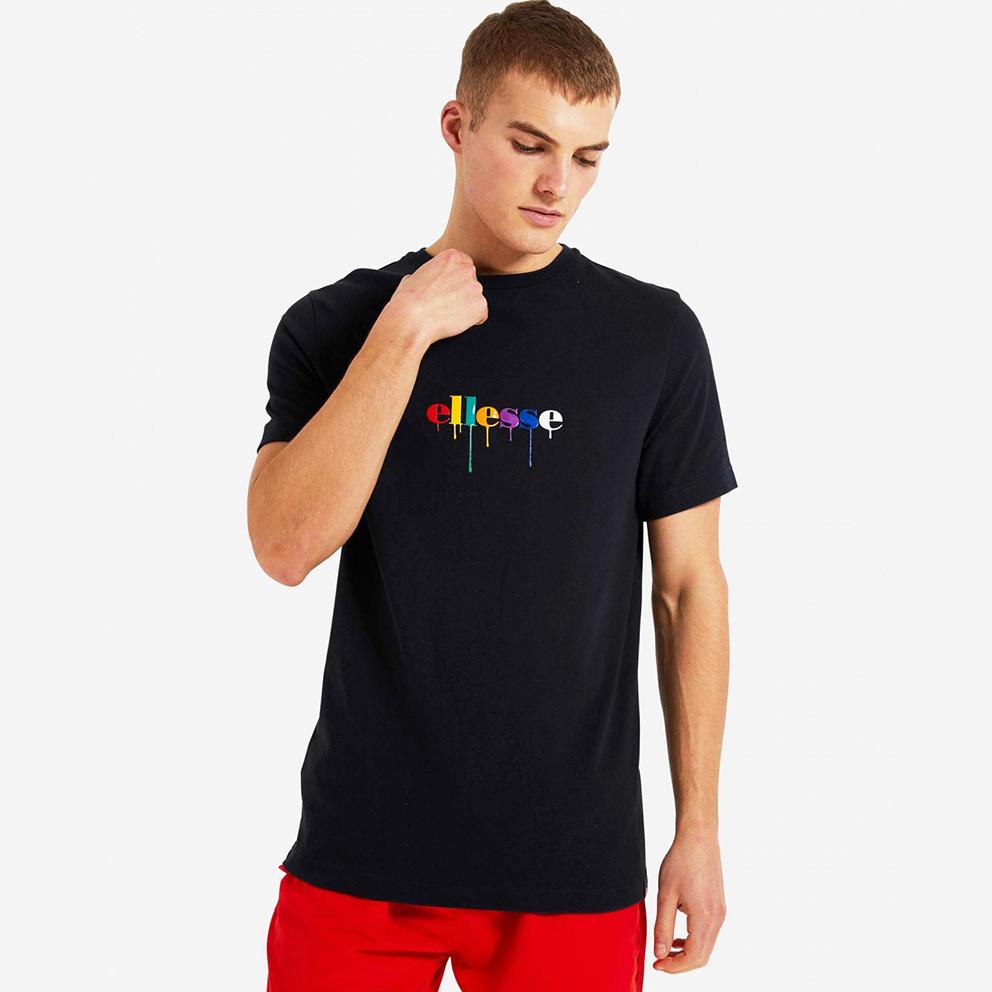 Ellesse Giorvoa Men's T-Shirt