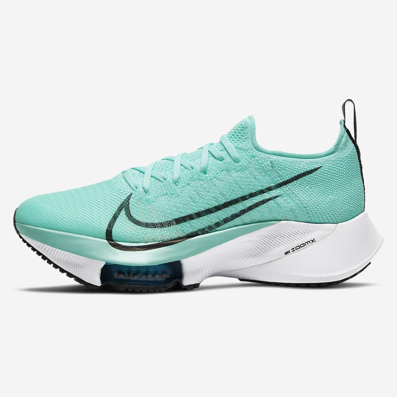 Nike W Air Zoom Tempo Next% Fk (9000077275_52408)