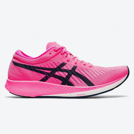 Asics Metaracer Women's Running Shoes