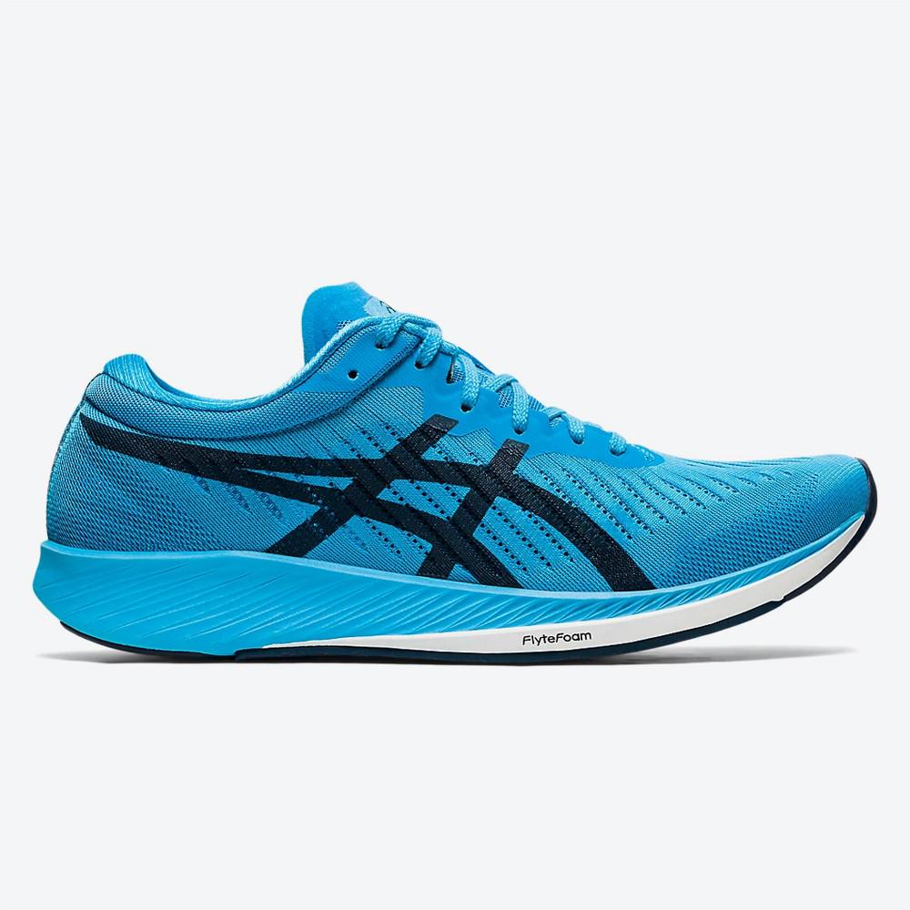 Asics Metaracer Ανδρικά Παπούτσια για Τρέξιμο (9000078288_38331)