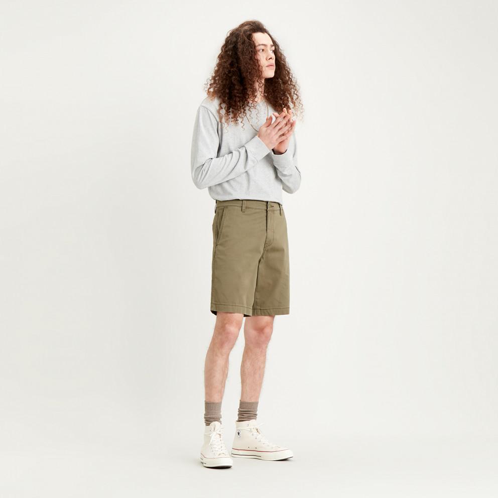 Levi's XX Men's Chino Shorts