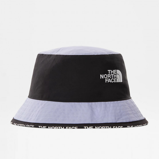 THE NORH FACE Cypress Unisex Bucket Hat
