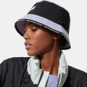 THE NORH FACE Cypress Unisex Bucket Hat
