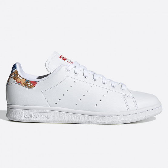 adidas Originals Stan Smith Her Studio London  Women's Shoes