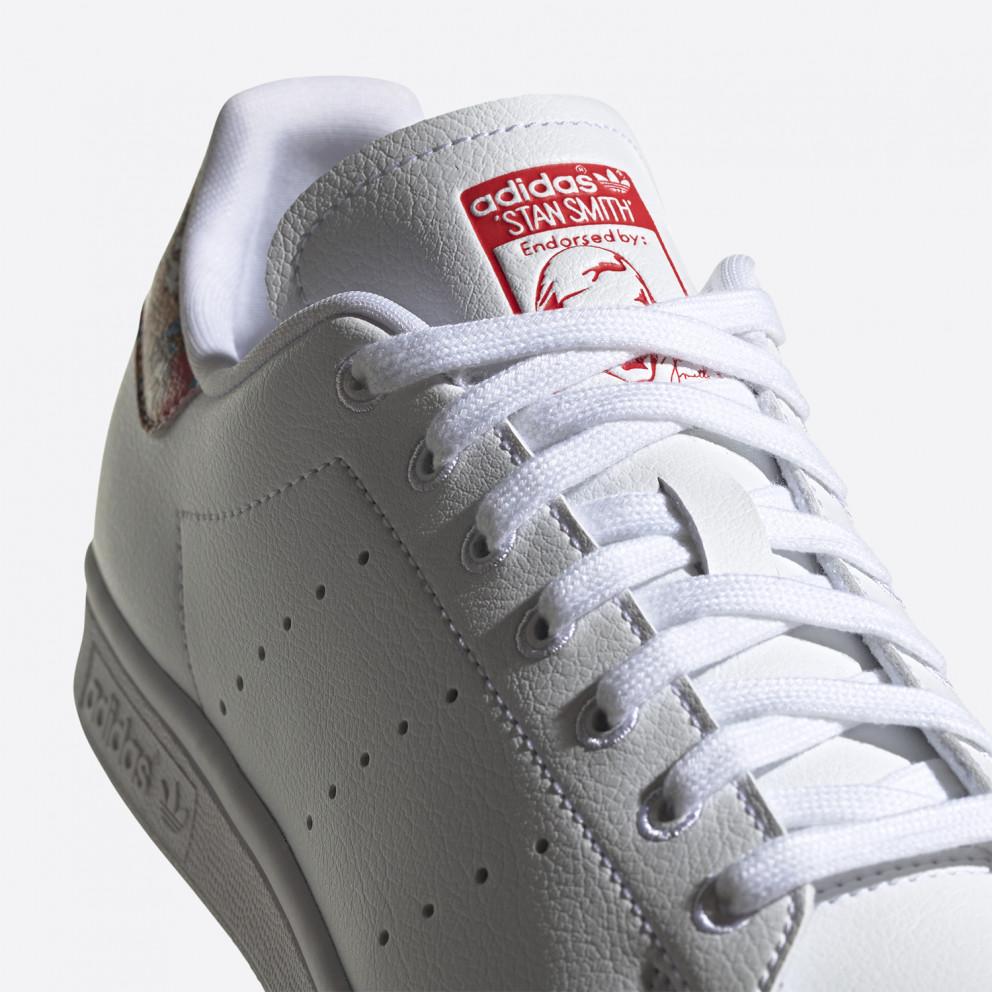 adidas Originals Stan Smith Her Studio London  Women's Shoes