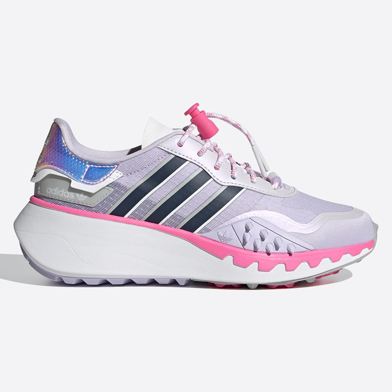 adidas Originals Choigo Γυναικεία Παπούτσια (9000074039_51787)