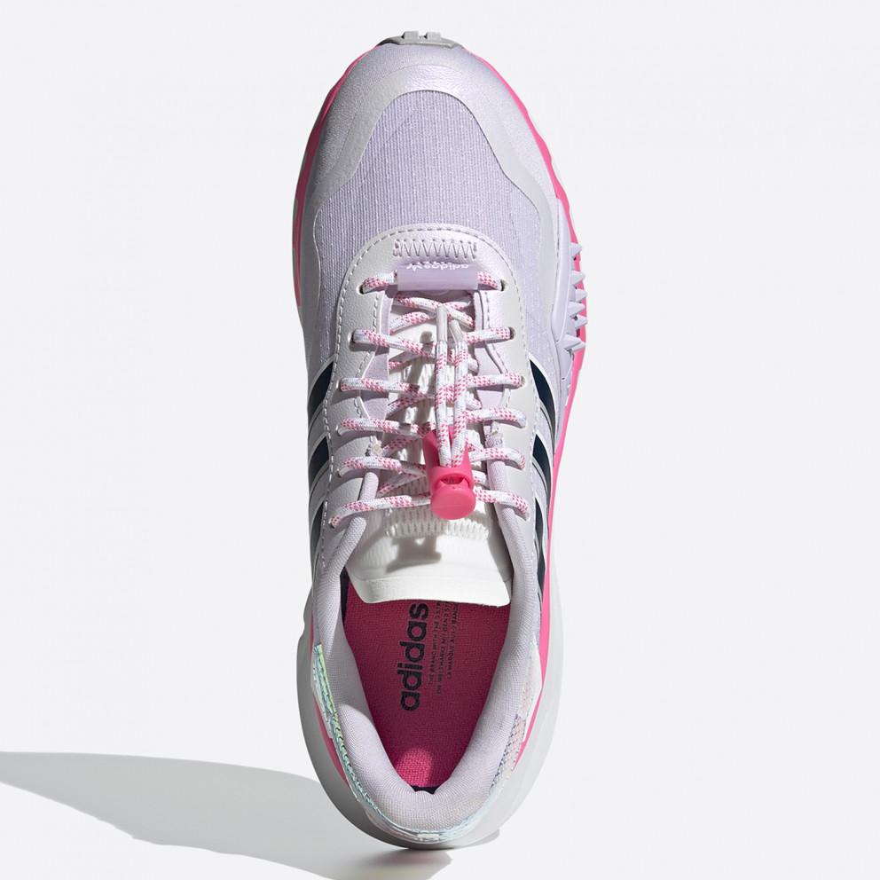 adidas Originals Choigo Women's Shoes