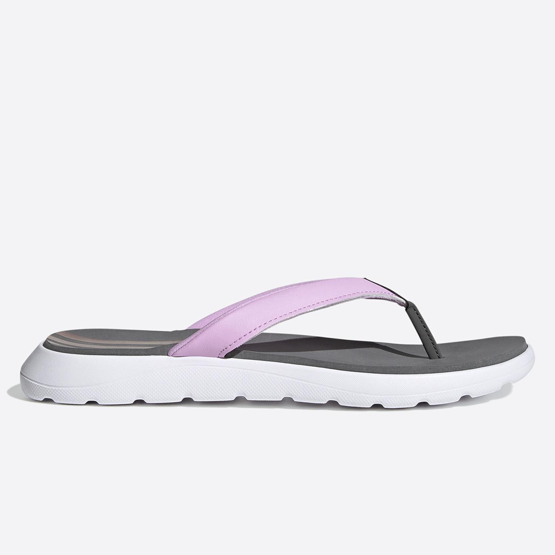 adidas Performance Comfort Flip Flop Γυναικείες Παντόφλες (9000074047_51753)