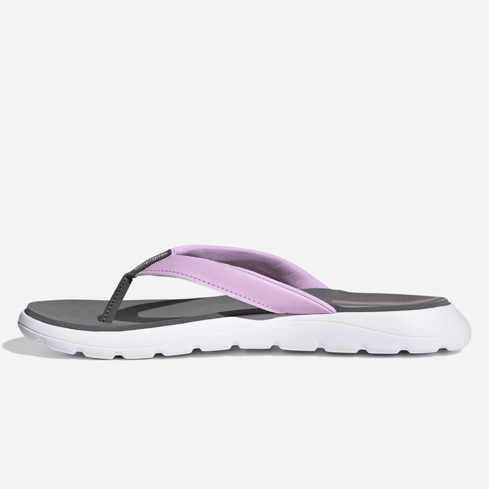 adidas Performance Comfort Women's Flip Flop
