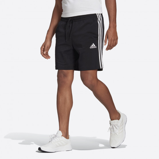 adidas Aeroready Essentials 3-stripes Men's Shorts