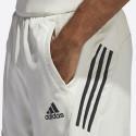adidas Contrive Aeroready 3-Stripes Slim Men's Shorts