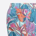 adidas Aeroready Woven Kid's Shorts