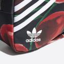 adidas Originals Γυναικεία Τσάντα