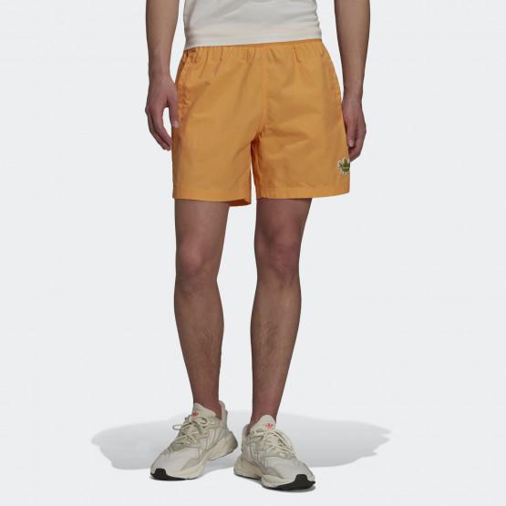 adidas Originals Fruit Men's Shorts