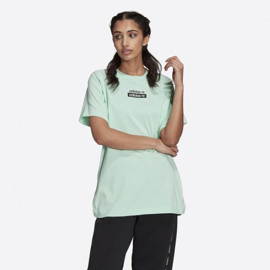 adidas Originals Γυναικεία Μπλούζα