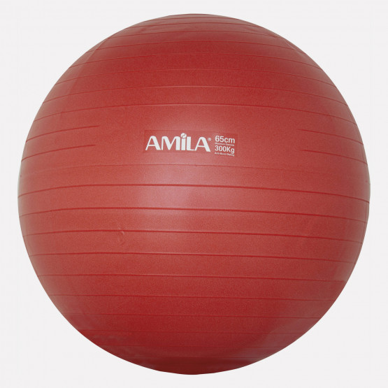 Amila Exercise Ball 65 cm