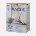 Amila Exercise Ball 65 cm