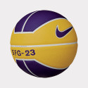 Nike Lebron Playground 4P No.7