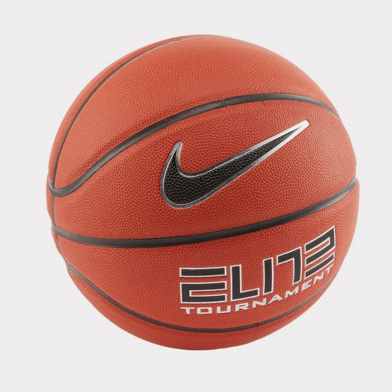 Nike Elite Tournament - Def N/Box