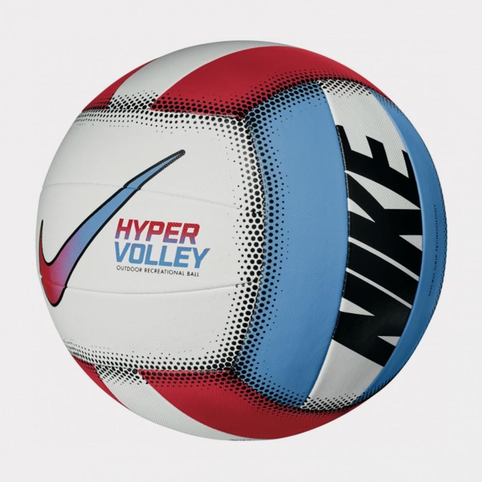 Nike Hypervolley 18P