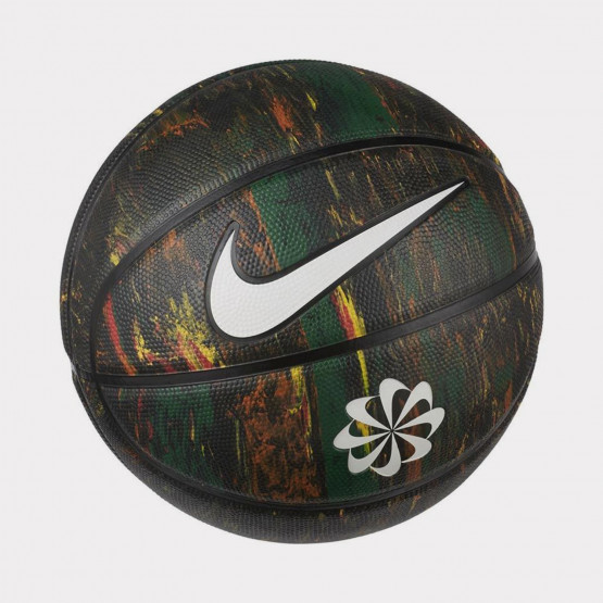 Nike Basketball 8P Revival No. 7