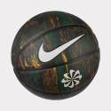 Nike Basketball 8P Revival