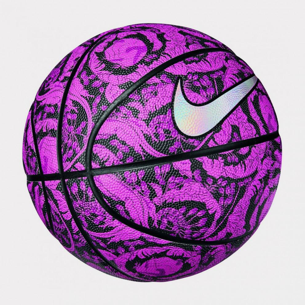Nike Basketball 8P Expl Mia