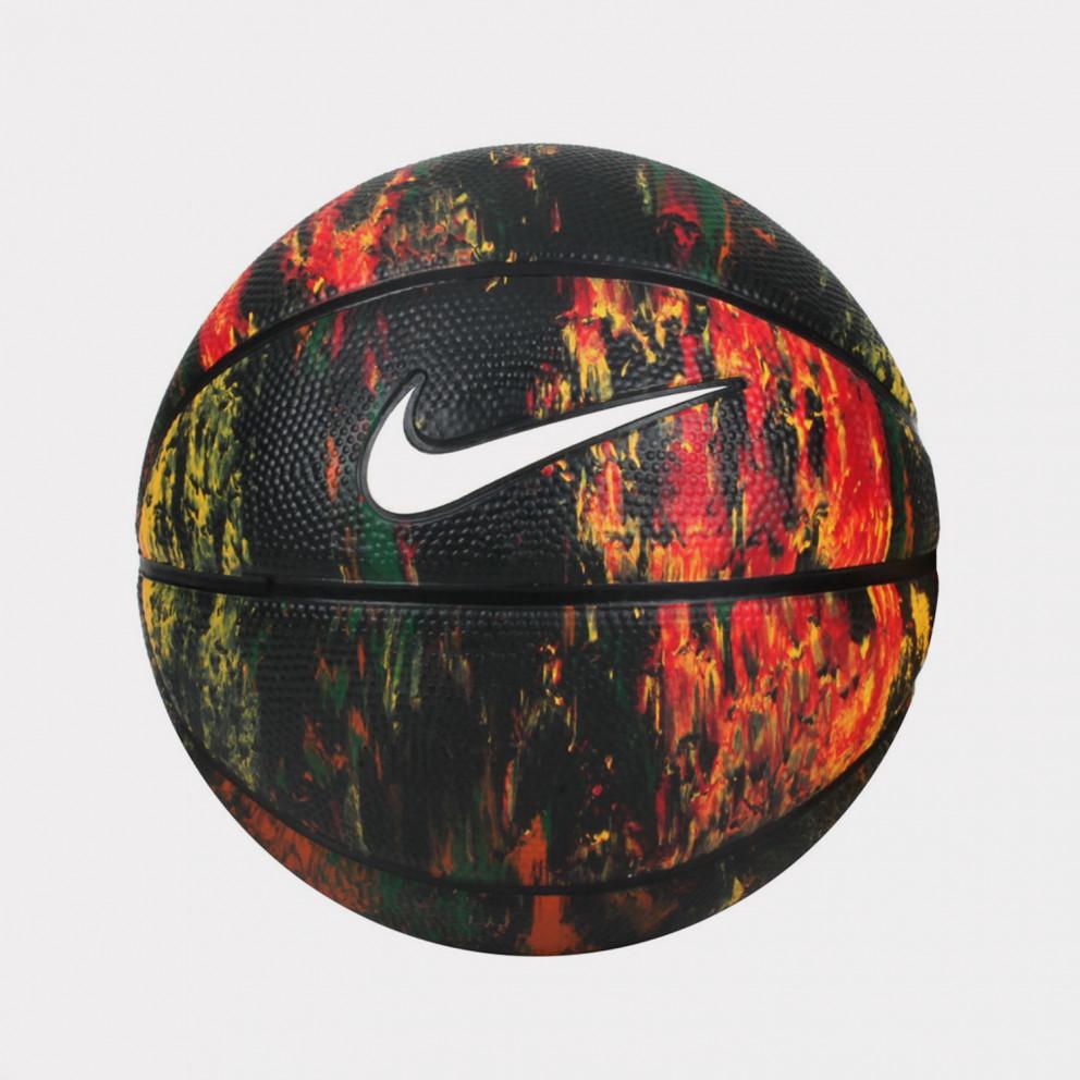 Nike Skills Revival