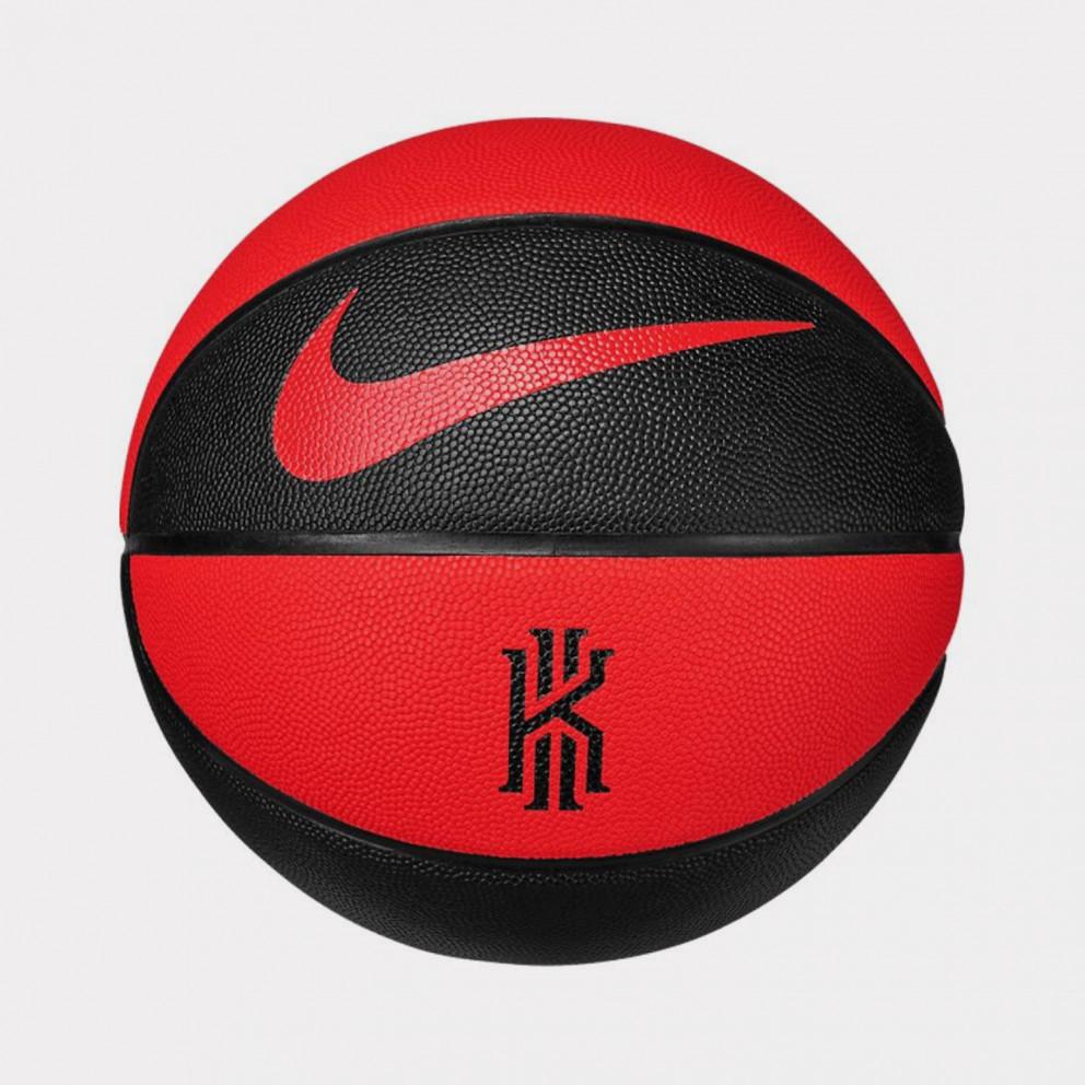 Nike Crossover Irving Graphic Eye Νο 7