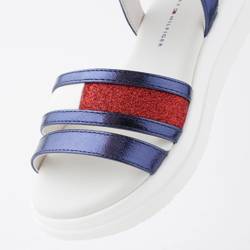 Tommy Jeans Velcro Infants' Sandals