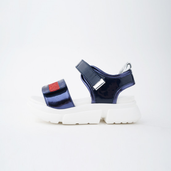 Tommy Jeans Velcro Infants' Sandals