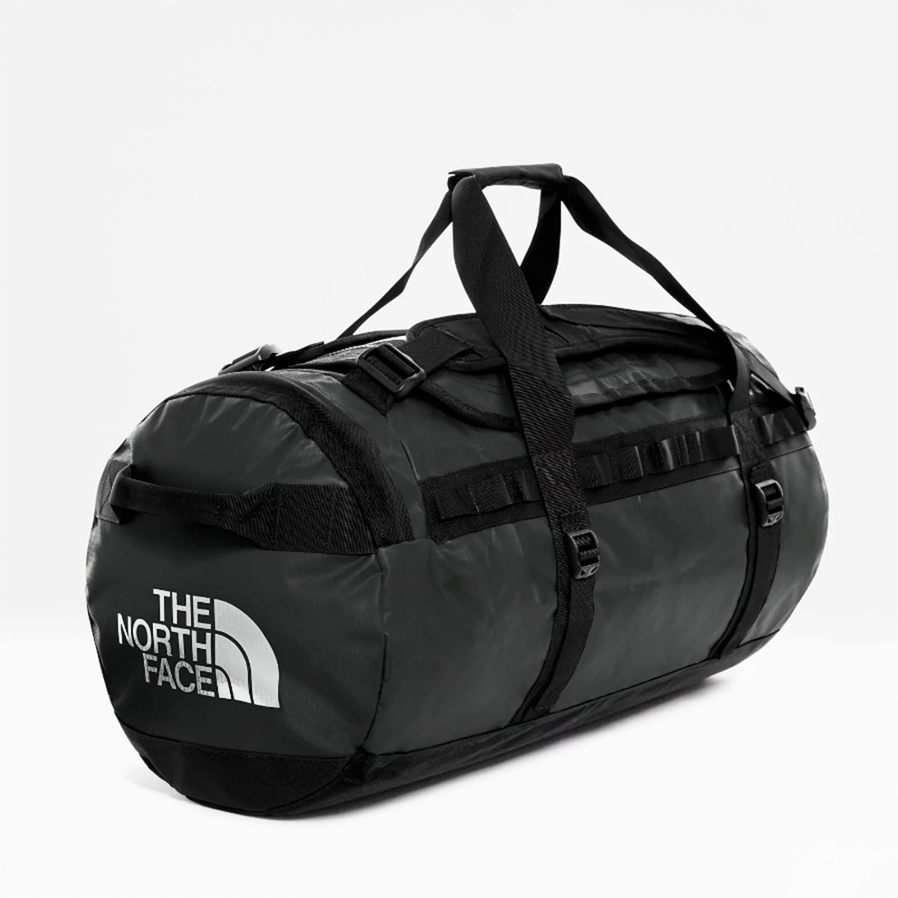 THE NORTH FACE Base Camp Duffel Unisex Τσάντα Ταξιδιού 71L