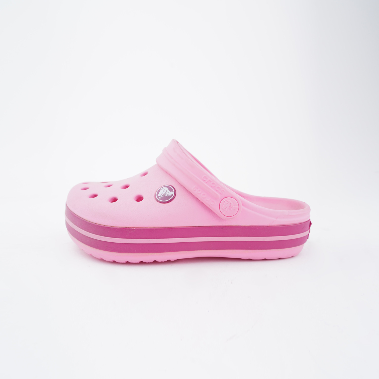 Crocs Crocband Παιδικά Σανδάλια (9000011024_3350)
