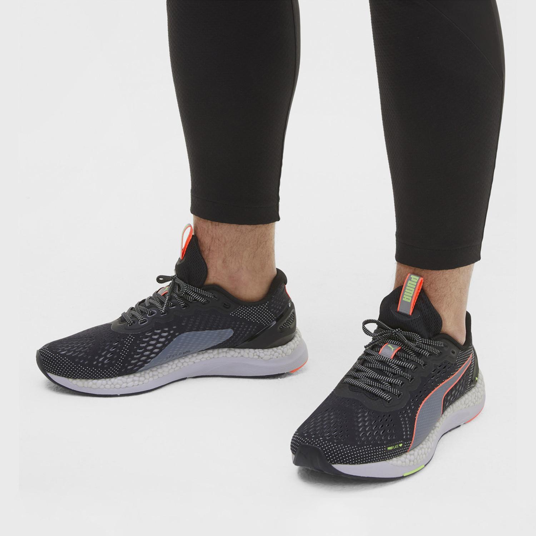 Puma Speed 600 2 Ανδρικά Παπούτσια Για Τρέξιμο (9000056911_47014)