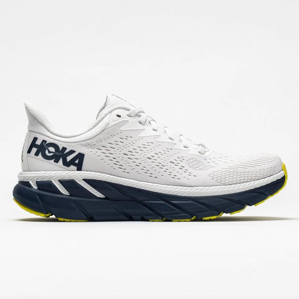 Hoka Clifton 7 Ανδρικά Παπούτσια για Τρέξιμο