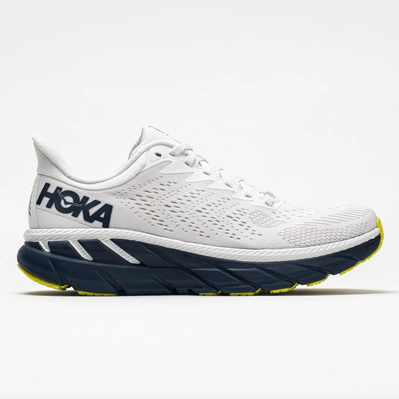 Hoka Clifton 7 Ανδρικά Παπούτσια για Τρέξιμο (9000072782_51419)