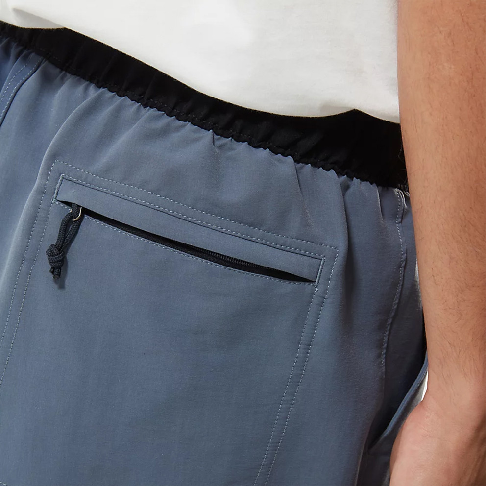 The North Face M Class V Pull On Men's Shorts