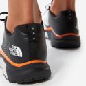 THE NORTH FACE Vectiv Enduris Men's Trail Shoes