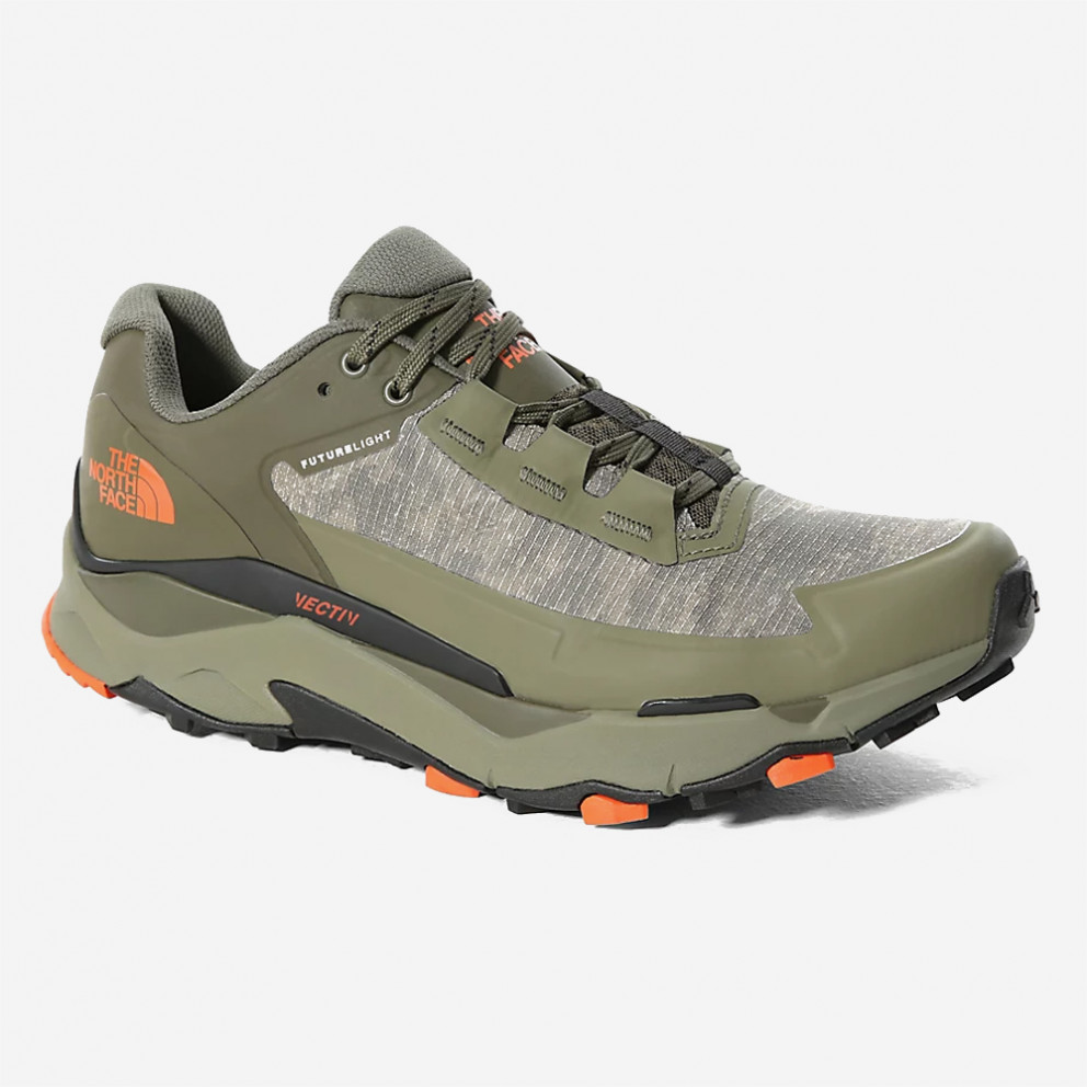 The North Face M Vctv Explrs Fl