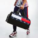 Tommy Jeans TJM Heritage Men's Duffle Bag